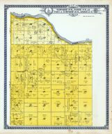 Page 65 - Townships 29 and 30. N., Range 27 E., Columbia River, Pearl P.O., Douglas County 1915